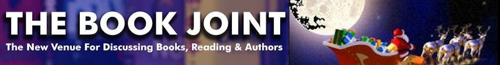 The Book Joint Forums - Powered by vBulletin